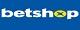 betshop_logo_new70x20